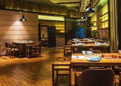 Desembargador suspende abertura de restaurantes e lanchonetes em BH
