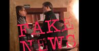 Fake news: Toffoli não se encontrou com o jornalista Glenn Greenwald