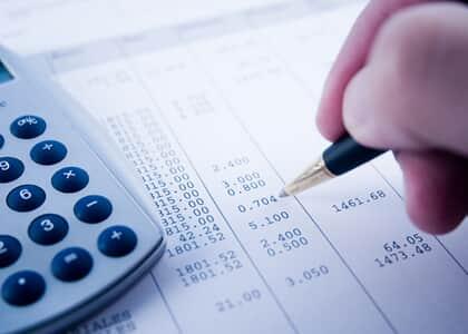 Câmara aprova projeto que altera regras de imposto sobre serviços