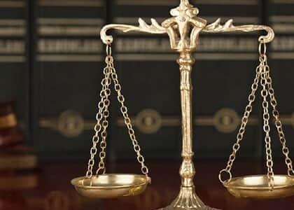 STF: Associação de auditores fiscais ajuíza ADIn contra lei de abuso de autoridade