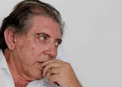 Justiça determina prisão de João de Deus após denúncias de abusos sexuais