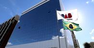 OAB pede suspensão de prazos no país e prioridade na expedição de alvarás e precatórios