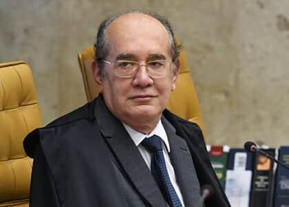 STF: Empresas de telefonia não se sujeitam ao CDC de Pernambuco