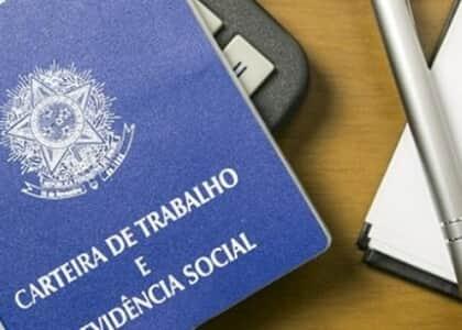 STF: Confederação questiona regras da reforma trabalhista sobre reparação por dano moral