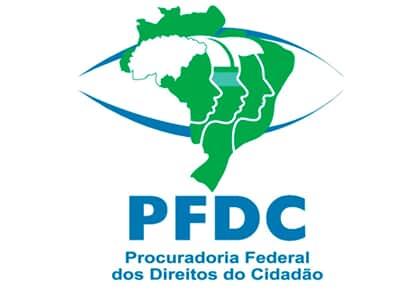 Órgão do MPF diz que combate à corrupção deve respeitar processo legal e liberdade de imprensa