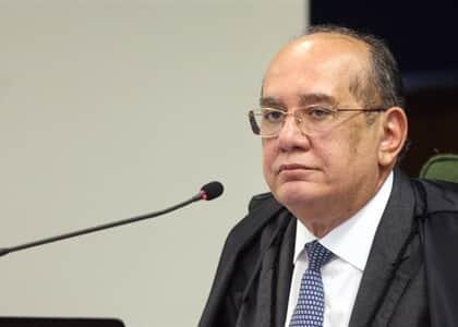 Gilmar Mendes suspende cobrança de cheque especial não utilizado