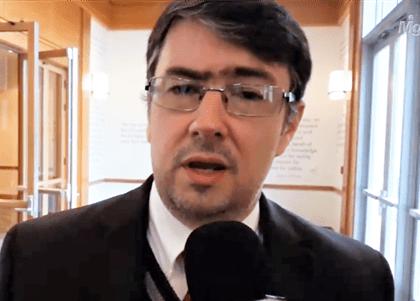 Mau uso do direito ao esquecimento deve ficar no radar, alerta professor Carlos Affonso
