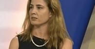Gabriela Hardt deve prestar esclarecimentos ao CNJ sobre perfil homônimo no Twitter