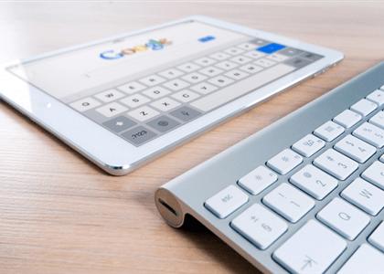Empresas não podem usar marca de concorrente em palavras-chave ao anunciar na internet
