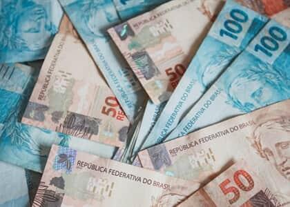 TRT-8 afasta honorários de sucumbência a beneficiária da justiça gratuita