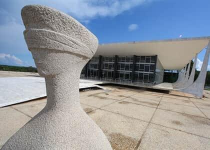 STF julga nesta semana proibição de expulsão de estrangeiro com filhos no Brasil