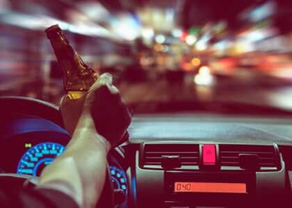 Motorista embriagado e dona de veículo indenizarão famílias de vítimas de acidente em R$ 300 mil