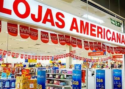 Lojas Americanas do interior paulista terá desconto provisório de 50% no aluguel