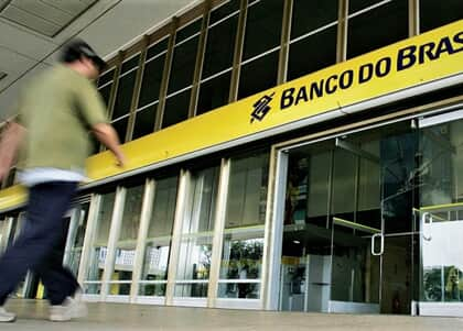 Banco do Brasil deve indenizar cliente por fraude em conta corrente