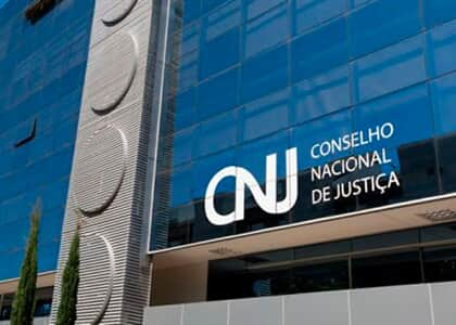 CNJ regulamenta audiências por videoconferência durante pandemia