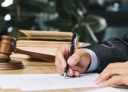 Lei flexibiliza regras de licitação até o fim do estado de calamidade pública