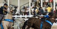 Vaquejada: a tradição nordestina polêmica aos olhos da Justiça