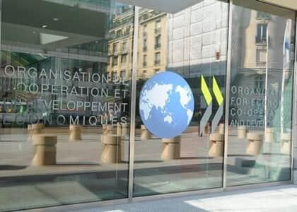 Especialistas avaliam ingresso do Brasil na OCDE
