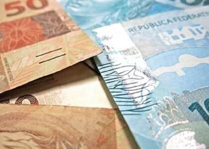 Juiz da PB autoriza Bradesco a cobrar empréstimos consignados de servidores