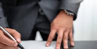 Liminar desobriga advogado de comparecer ao Detran/RJ para distribuição de recursos