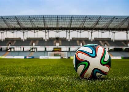 MP altera lei Pelé para dar direito de transmissão de jogos para clube mandante