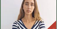 Rennó Penteado Sampaio Advogados cria núcleo de Direitos Humanos