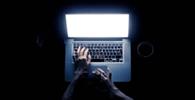 Mulher indenizará por publicar texto depreciativo ao invadir Facebook de ex-companheiro