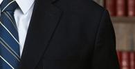 Juíza envia à polícia indícios de captação ilícita de clientes por advogado