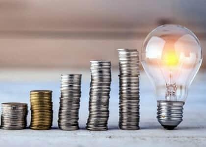 Empresas não precisam pagar volume mínimo de energia durante pandemia
