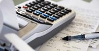 Empresa consegue exclusão de ICMS da base de cálculo do IRPJ