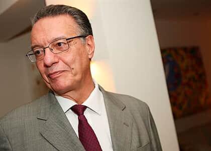 """Celso Mori considera """"extremamente louvável"""" PL que ajusta relações de Direito Privado durante a pandemia"""