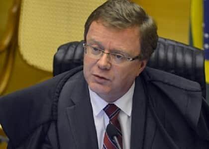 STJ adia julgamento de HC coletivo que trata da prisão civil na pandemia por dívida de alimentos