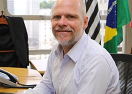 TJ/SP absolve Sérgio Avelleda, ex-presidente do Metrô-SP, da acusação de improbidade