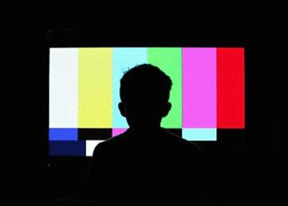 McDonald's, editora Globo e Couro Fino são multadas por publicidade infantil abusiva