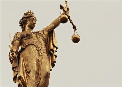 Nova regra permite a juizados de violência contra a mulher julgarem ação de divórcio das vítimas