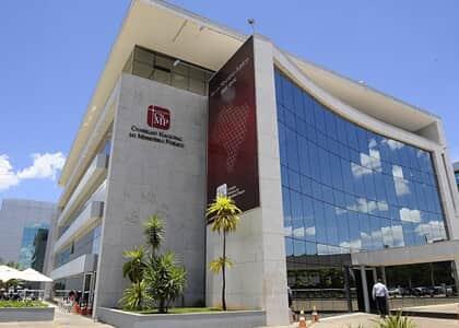 CNMP recomenda que membros do MP parem de praticar atos privativos da magistratura