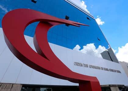 PL prevê eleições diretas para diretoria da OAB Nacional
