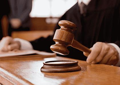 """Advogado destaca lei de abuso em petição e juiz responde: """"ameaça é ataque contra Estado de Direito"""""""