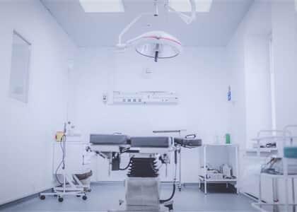 TJ/SP afasta responsabilidade de hospital em caso de erro médico