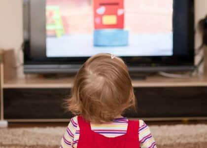 Regulação da publicidade infantil é tema de consulta pública do MJ