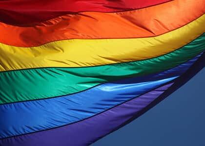 Homofobia e transfobia devem ser enquadradas na lei de racismo, entende Celso de Mello