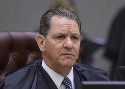 STJ vai adotar vista coletiva a partir do segundo pedido nos julgamentos