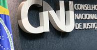 CNJ arquiva processos contra magistrados por manifestações em redes sociais durante eleição