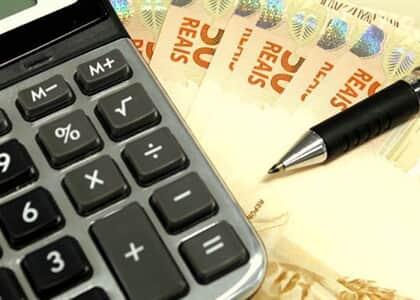 STF fixa tese sobre creditamento de ICMS em mercadorias de uso e consumo