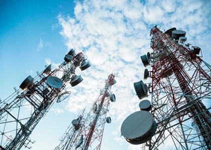 Lei que altera marco das telecomunicações é sancionada
