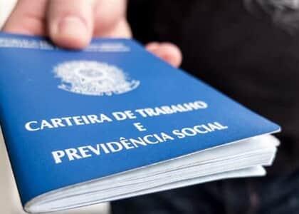 Pandemia: Ministério da Economia esclarece rescisão contratual de trabalho por fato do príncipe e força maior