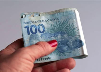 STJ: Correção monetária de pensão negociada entre ex-cônjuges deve ser prevista em acordo