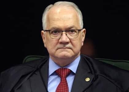 STF recebe denúncia da Lava Jato contra núcleo do PP por organização criminosa