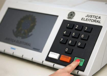 TSE aprova novas resoluções para as eleições municipais de 2020