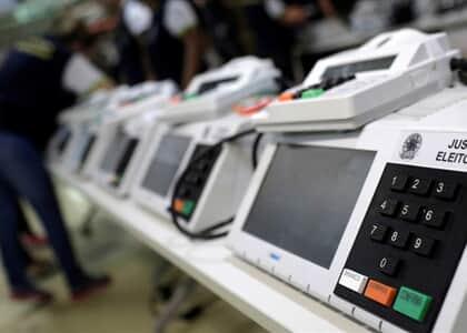 Justiça Eleitoral de SP impede divulgação de pesquisa que viola regras eleitorais